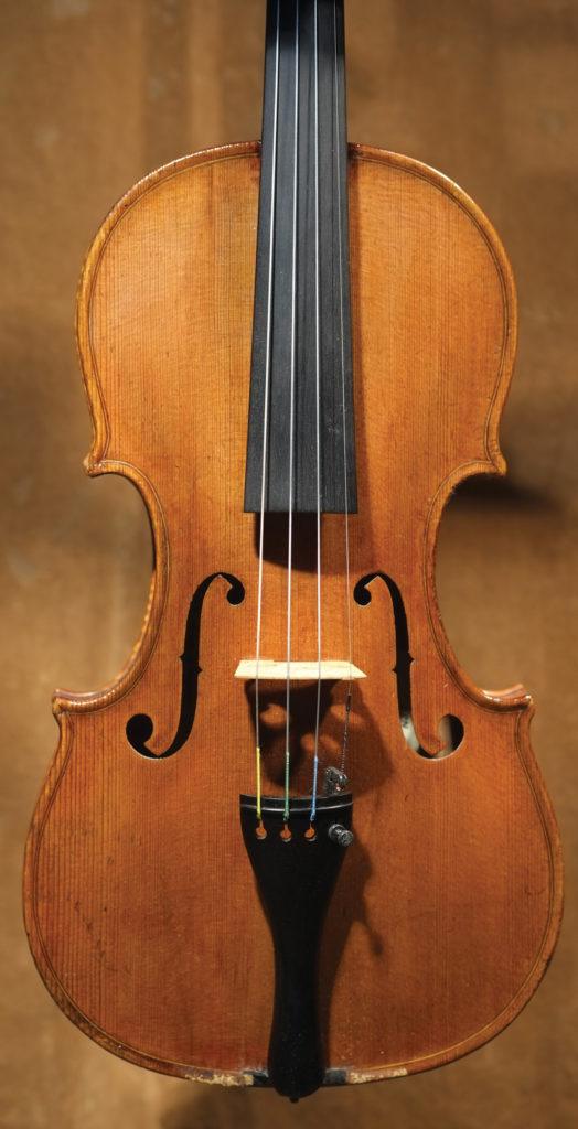 JHV_2_-_Krongold_violin-front