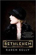 Kelly Bethlehem120