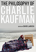 LaRocca Phil of Charlie Kaufman120