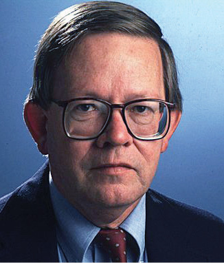 Larry Daughtrey