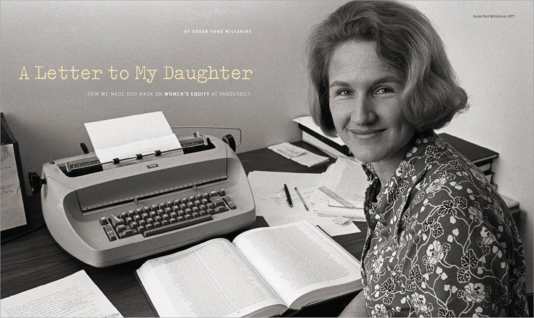 Letter-to-Daughter-spread