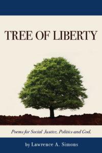 liberty-tree-simons