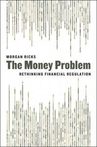 Money Problem Ricks