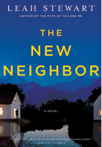 New-Neighbor_cover