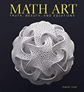 Ornes Math Art120