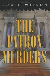 Patron Murders