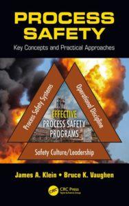 Process Safety Vaughen