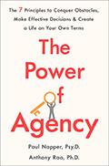 Rao Power of Agency120