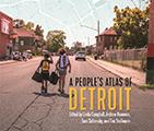 Safransky peoples-atlas-detroit-104403-120