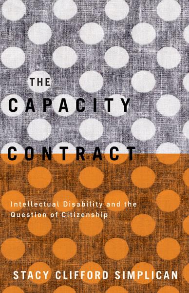 Simplican Capacity Contract
