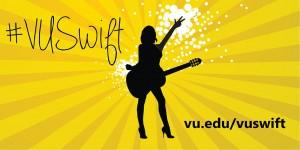 Taylor-Swift-Contest-Ad
