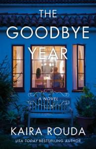 The-Goodbye-Year-400x618