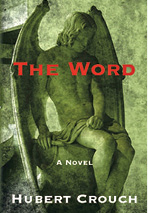 The-Word_cover