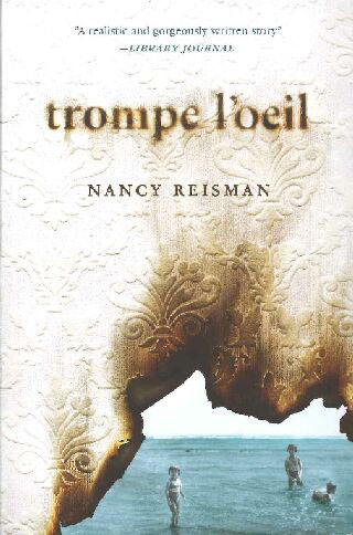 Trompe-lOeil-cover