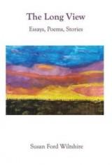 Wiltshire book