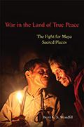 Woodfill War in Land of True Peace120