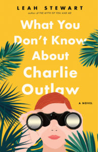 jacket_What_You_Don't_Know_About_Charlie_Outlaw