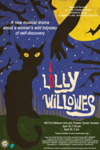 lolly-willowes-poster-12x18