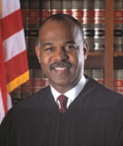 Groundbreaking African American judge to speak at Vanderbilt Law School