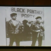 Alondra Nelson: The Black Panther Party and health care equality