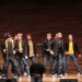 Meet Vanderbilt admissions blogger and a cappella singer Seth Johnson