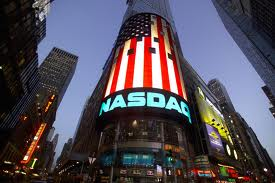 Vanderbilt professors develop new Nasdaq indexes that guard against market gyrations