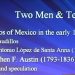 """The Americas in the Age of Revolution, 1776-1836″ (part 6)"