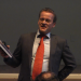 "Pasi Sahlberg: ""Finnish Lessons: What can the world learn from educational change in Finland?"""