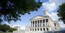 Controversial bills might have cost General Assembly popularity points