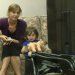 Video: How parents can help children learn from television